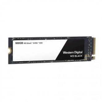 disques-ssd-western-digital-black-500-go-m-2-pcie-mvme-wds500g2x0c