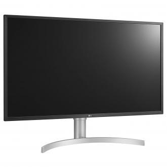 ecran-lg-32ul750-w