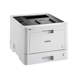 imprimantes-brother-hl-l8260cdw-hll8260cdwrf1