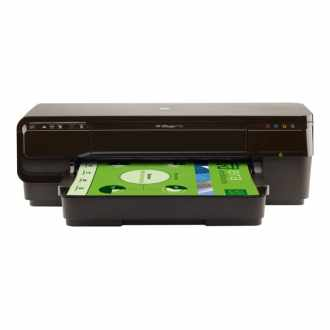 imprimantes-jet-d-encre-a3-hp-officejet-7110