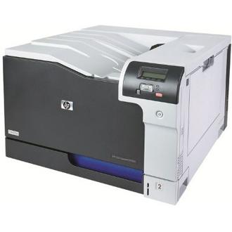 imprimantes hp laser couleur a3 ce711a en vente informatique ou pour achat rouen chez microphil. Black Bedroom Furniture Sets. Home Design Ideas