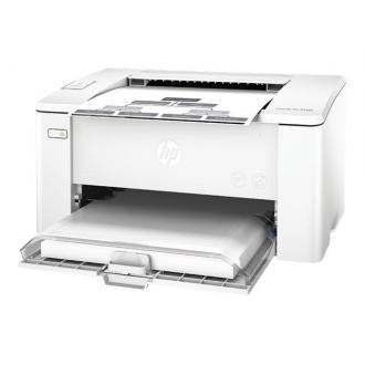 imprimantes-laser-noir-et-blanc-a4-hp-g3q34a