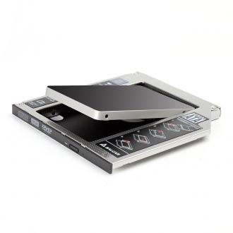integration-micronys-caddy-lecteur-optique-vers-dd-9-5mm
