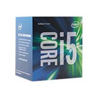 intel-processeurs-i5-socket-1151-i5-7600k-bx80677i57600k