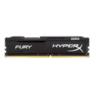 kingston-memoires-ddr-4-hyperx-fury-ddr4-8-go-2400-cl15-hx424c15fb2-8