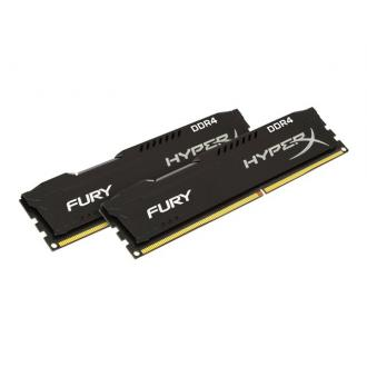 kingston-memoires-ddr-4-hyperx-fury-ddr416-go2133-hx421c14fb2k2-16