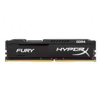 memoires-ddr-4-kingston-hx421c14fbk2-16