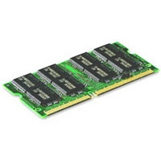 memoires-pour-portables-sodimm-ddr3-kingston-8go-(8192mo)-sodimm-ddr3-1333