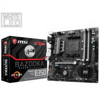 msi-carte-mere-socket-am4--b350m-bazooka