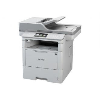 multifonctions-brother-dcp-l6600dw-dcpl6600dwrf1