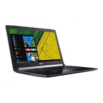 ordinateur-portable-acer-aspire-5-pro-a517-51p-32gb-nx-h0fef-003