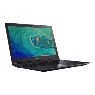 ordinateur-portable-acer-aspire-a315-21-41j4-nx-gnvef-090