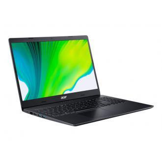 ordinateur-portable-acer-aspire-a315-23-r875-nx-a0vef-00h