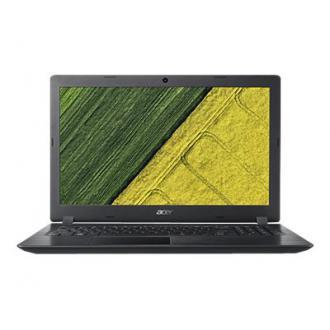 ordinateur-portable-acer-aspire-a315-34-p42n-nx-he3ef-005
