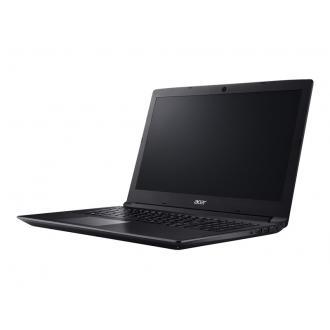 ordinateur-portable-acer-aspire-a315-41-r7zu-nx-gy9ef-025
