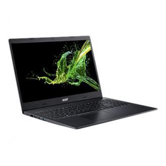 ordinateur-portable-acer-aspire-a315-53g-53jg-nx-hedef-002