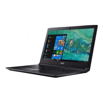 ordinateur-portable-acer-aspire-a315-53g-566e-nx-h18ef-019