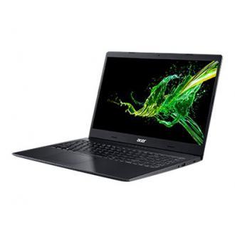 ordinateur-portable-acer-aspire-a315-55kg-36rd-nx-hehef-001