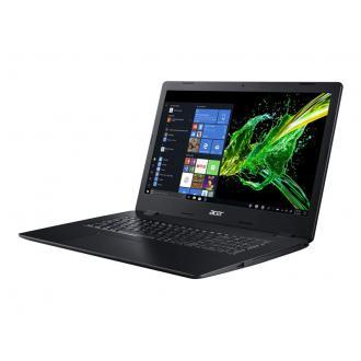 ordinateur-portable-acer-aspire-a317-51g-5230-nx-hm0ef-007