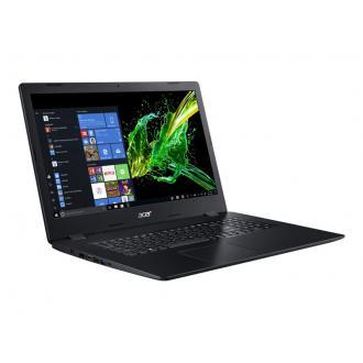 ordinateur-portable-acer-aspire-a317-51g-54wa-nx-hm1ef-009