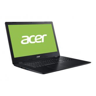 ordinateur-portable-acer-aspire-a317-51g-576k-nx-henef-009