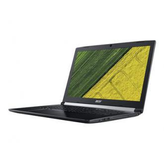 ordinateur-portable-acer-aspire-a517-51-31mb-nx-gsuef-033