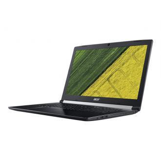 ordinateur-portable-acer-aspire-a517-51-379l-nx-h9fef-001