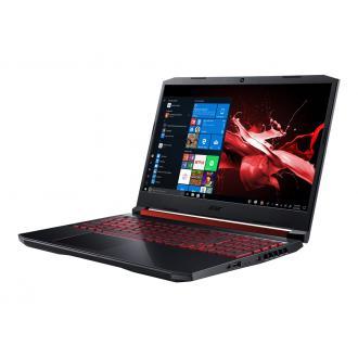 ordinateur-portable-acer-nitro-an515-54-77nk-nh-q59ef-011