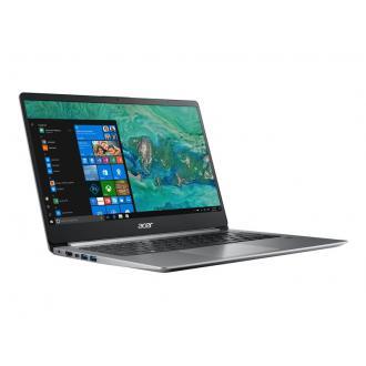 ordinateur-portable-acer-swift-1-sf114-32-p0vh-silver-nx-gxuef-005