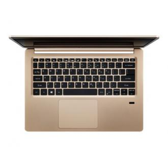 ordinateur-portable-acer-swift-1-sf114-32-p282-gold-nx-gxref-004