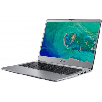 ordinateur-portable-acer-swift-3-sf313-51-50n3-nx-h3zef-018