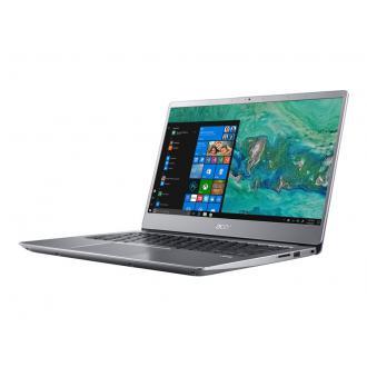 ordinateur-portable-acer-swift-3-sf314-56-56f6-argent-nx-h4cef-017