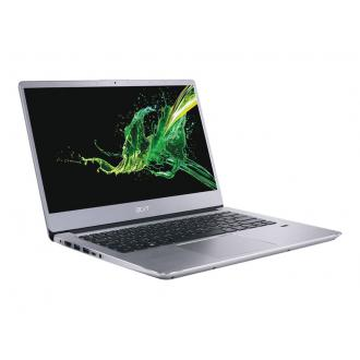 ordinateur-portable-acer-swift-3-sf314-58-35d3-nx-hpmef-003
