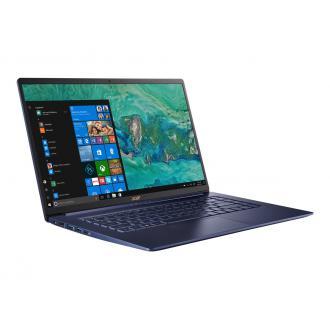 ordinateur-portable-acer-swift-5-sf515-51t-748z-nx-h69ef-012