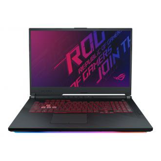 ordinateur-portable-asus-rog-strix-scar-iii-g731gu-ev005t-90nr01t3-m01260