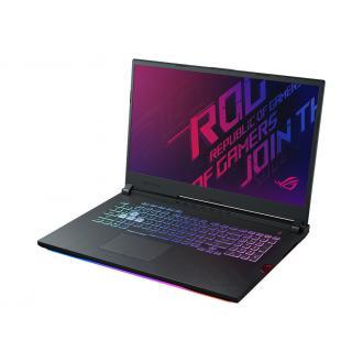 ordinateur-portable-asus-rog-strix-scar-iii-g731gv-ev097t-90nr01p2-m02040