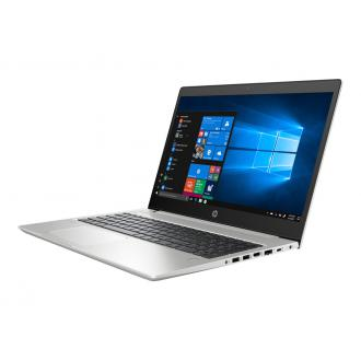 ordinateur-portable-hp-probook-450-g6-pro-6eb21ea-6eb21ea
