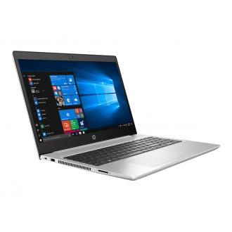 ordinateur-portable-hp-probook-450-g7-2d366ea-2d366ea