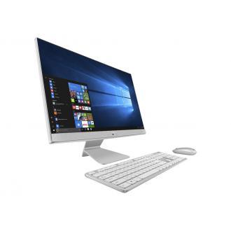 ordinateur-tout-en-un-asus-v241fak-wa056t-90pt0291-m02620