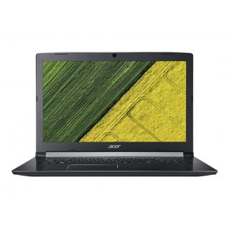 ordinateurs-portables-acer-a517-51g-55kg