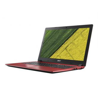 ordinateurs-portables-acer-aspire-a315-51-312d-rouge-nx-gs5ef-002