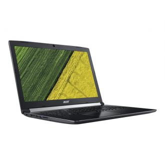 ordinateurs-portables-acer-aspire-a517-51g-396g-nx-gvpef-032