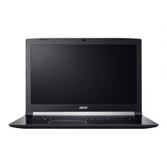 ordinateurs-portables-acer-aspire-a717-71g-54zh-nx-gpgef-002