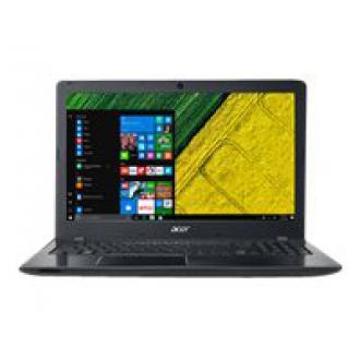 ordinateurs-portables-acer-aspire-e5-576-581n-nx-grsef-007
