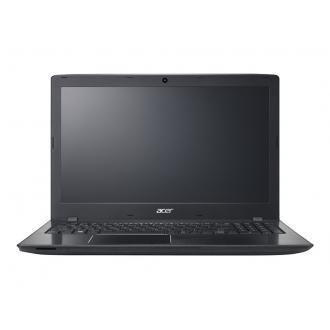 ordinateurs-portables-acer-aspire-e5-576g-37lc-nx-gtzef-001