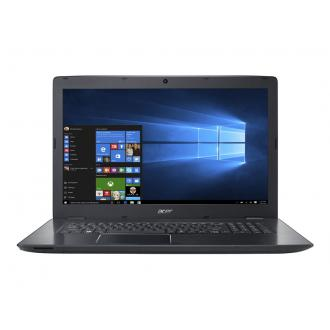 ordinateurs-portables-acer-aspire-e5-774g-77f0-nx-gg7ef-044