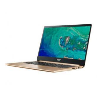 ordinateurs-portables-acer-swift-1-sf114-32-c1l2-nx-gxqef-003
