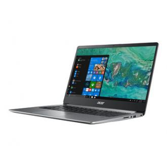 ordinateurs-portables-acer-swift-1-sf114-32-c55v-nx-gxhef-004
