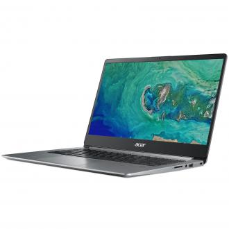 ordinateurs-portables-acer-swift-1-sf114-32-p6m2-nx-gxhef-003