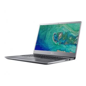ordinateurs-portables-acer-swift-3-sf314-54-31bj-nx-gxjef-014